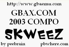 Thumbnail 1 for Skweez